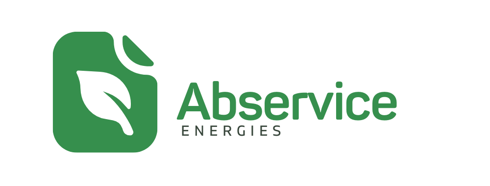 Abservices energie